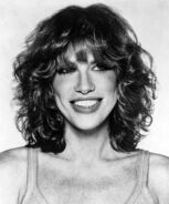 Carly Simon - 1978