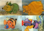 Winnie the Pooh 05-08