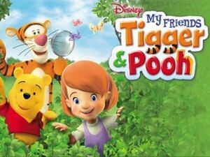 My friends tigger and pooh-show.jpg