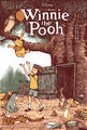The Many Adventures Of Winnie the Pooh by Adam Johnson