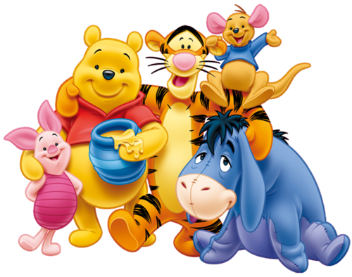 Winnie-the-Pooh-Characters.png