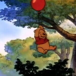 Balloonatics Winniepedia Fandom