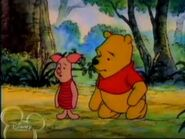 The New Adventures of Winnie the Pooh 70124676356
