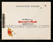 Winnie-pooh-blustery-day-presskit-15 375 c580adc524500c0c19d302dc0175a426
