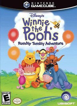 Winnie the Poohs Rumbly Tumbly Adventure Logo.jpg