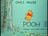 Winnie the Pooh (song)