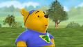 Pooh whistle