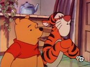 The New Adventures of Winnie the Pooh 383893932