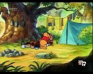 The New Adventures of Winnie the Pooh 360-uZM
