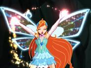 Bloom enchantix 326