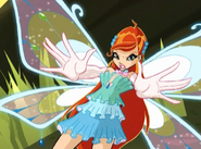 Bloom enchantix 2 322