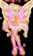New stella tynix 2d by winx rainbow love-d9or9ya