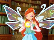 Bloom enchantix 323