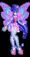 New musa tynix 2d by winx rainbow love-d9myau7