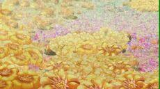 Minimondo fiore 10