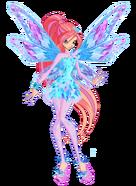 New bloom tynix 2d by winx rainbow love-d9mfgcl