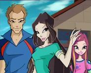 Roxy e i suoi genitori 02