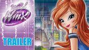 Winx Club - World of Winx Trailer Ufficiale