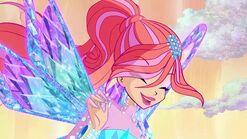 La Farfalla Dorata