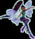 Winx Club Aisha Sirenix pose7