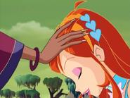 Bloom enchantix 2 316