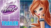 Winx Club - World of Winx Official Trailer