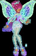 New aisha tynix 2d by winx rainbow love-d9ln1bj