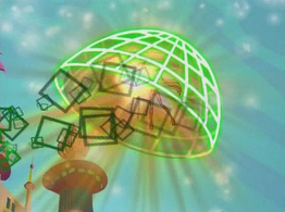 Cupola Ionica.png