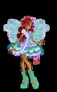 Butterfix5 vesti