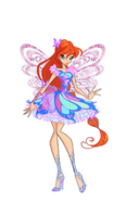 Butterfix1 vesti