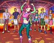 Roxy che balla 426