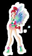 Aisha layla mythix fairy couture 02 winx club by ineswinxeditions-d8tqrey