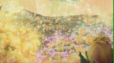 Minimondo fiore 11