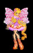Butterfix6 vesti