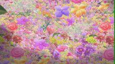 Minimondo fiore 3