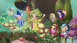 Pixie stagione 6.jpg