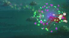 Vortice lilla 3 612