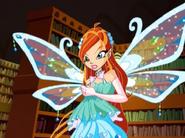 Bloom enchantix 2 323