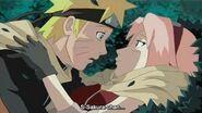 O MAIOR MISTÉRIO DE NARUTO, VOCÊ FOI ENGANADO! - Naruto Shippuden