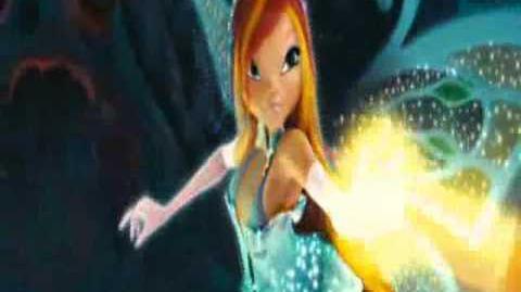 Winx az Elveszett Királyság Titka film movie-9 part