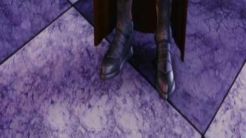 Winx movie film-Az Elveszett királyság Titka-3 part(hungarian)