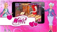 App Winx Fairy School - Official Launch Trailer