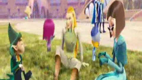 Winx az Elveszett Királyság Titka film movie-7 part