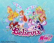 Believix-Official-Wallpaper-the-winx-club-14108572-1280-1024