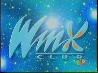 4kids-Season-1-Opening-the-winx-club-25818518-320-240.jpg