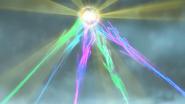 Cosmix Power Supernova 807 (4)