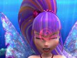 Voice of Sirenix
