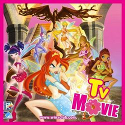 WinX Club-CD-TV Movie OST.jpg