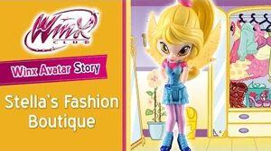 Winx_Avatar_Story_2_-_Stella's_Fashion_Boutique