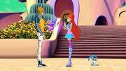 Winx Club - Episode 506 (2).jpg